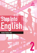 Step into English 2