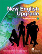 New English Upgrade Student Book 2