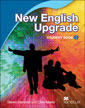 New English Upgrade Student Book 3